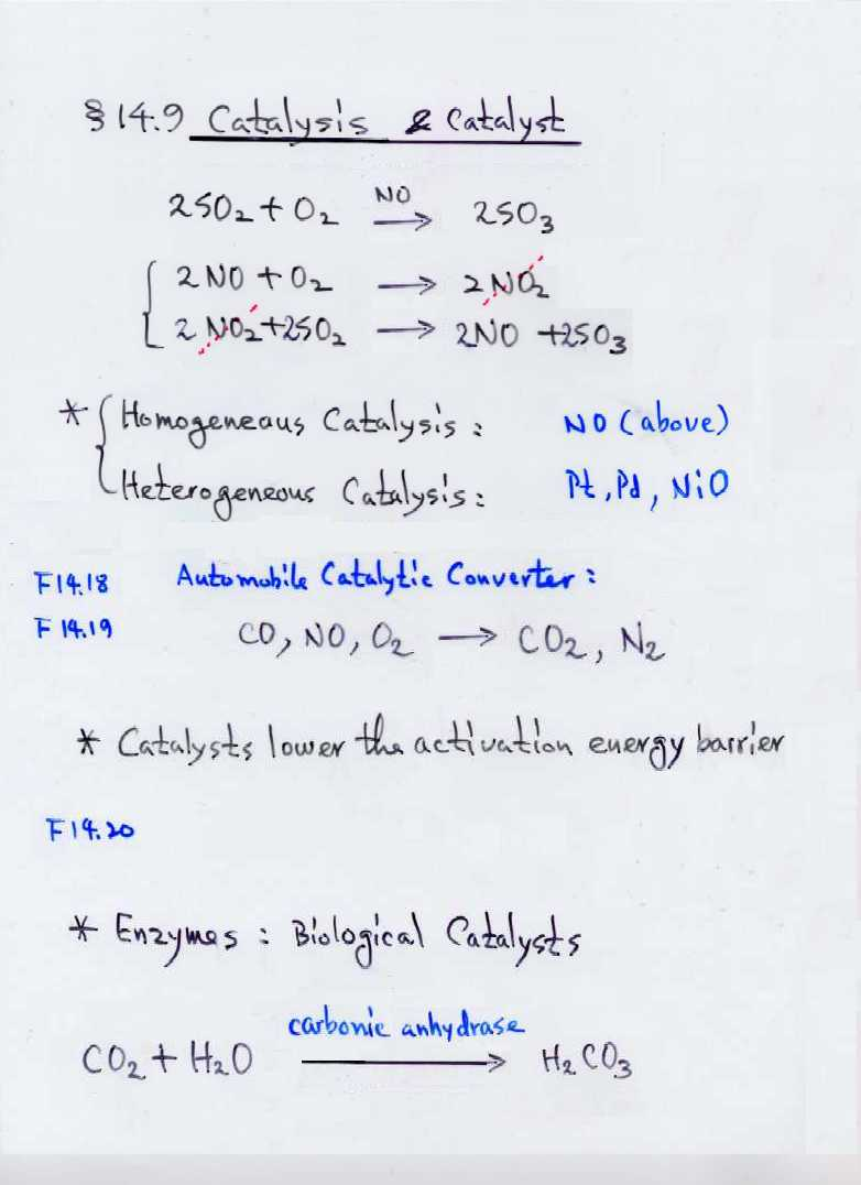 Chem 1212 Lecture Material