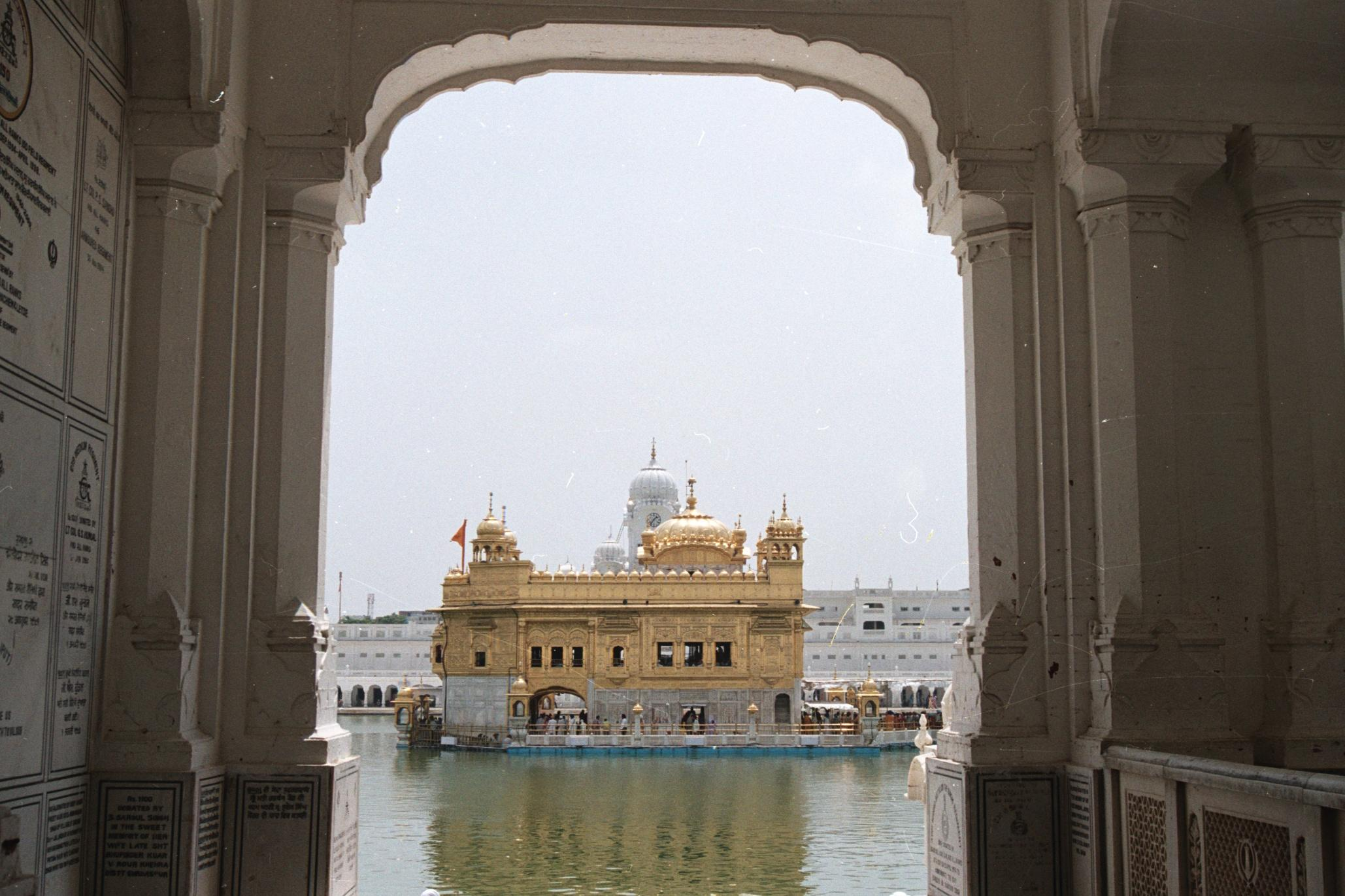 essay on golden temple photo essay golden week in hamandir sahib golden temple jpg photo essay golden week in hamandir sahib golden temple jpg