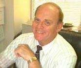 Dr. Tom Donovan
