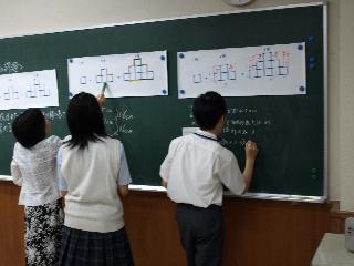 International Teachers Plus Job Vacancies